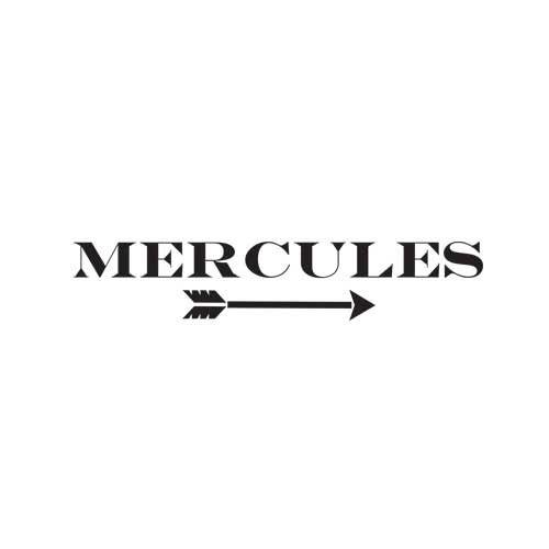 Mercules