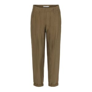 Pantalon Ellie, Rabens Saloner