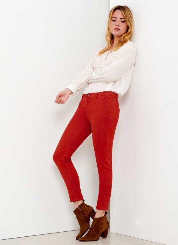 Pantalones-terre-rouge-Reiko