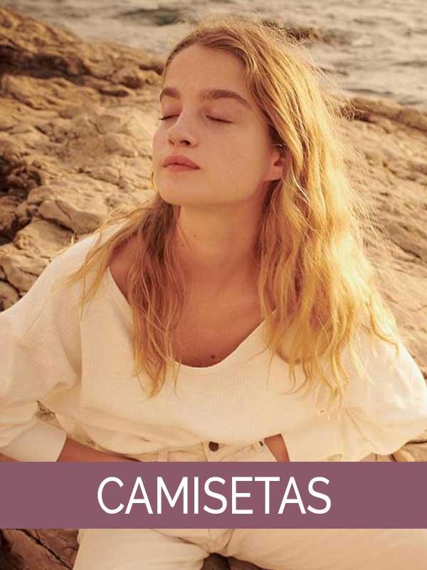 Tendencias-Otoño-Invierno-2019-Camisetas-Sand-Shop.jpg
