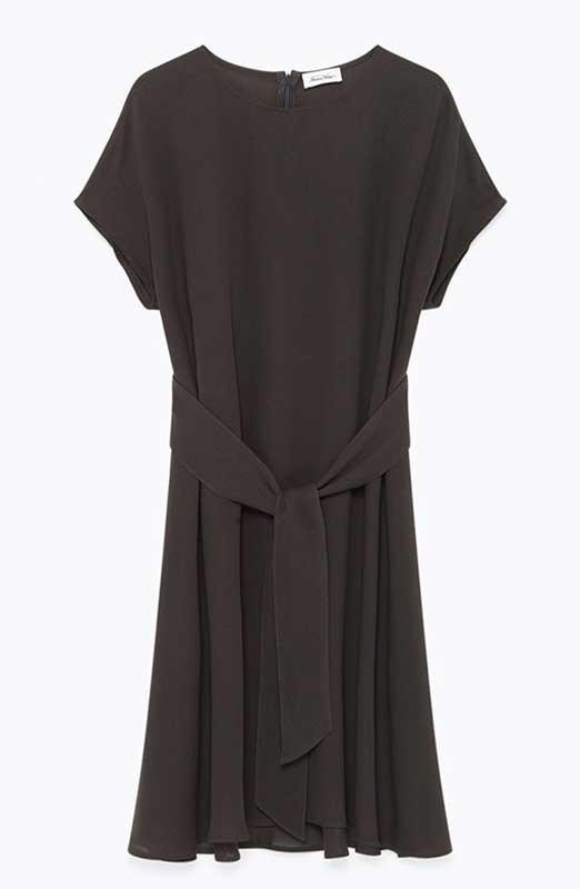 Vestido-Azulay, American-Vintage
