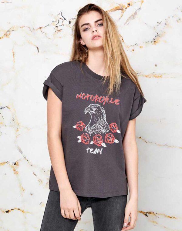 camiseta-tilda-reiko