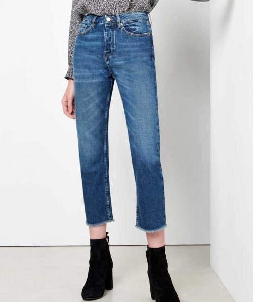 jeans-cintura-alta-reiko