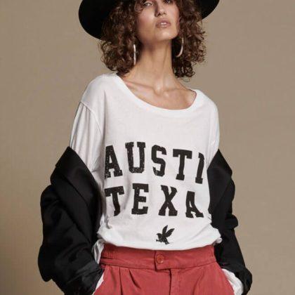 Camisetas mujer | Mejor Precio de 2019