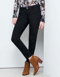 blog-sandshop-pantalon-sandskinny-negro-reiko-