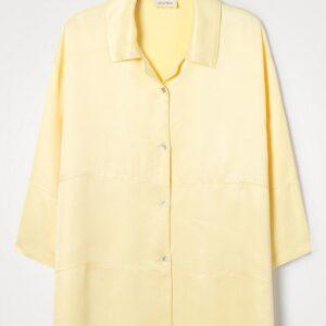 camisa american vintage