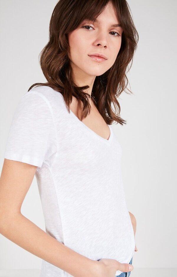 camiseta señorita