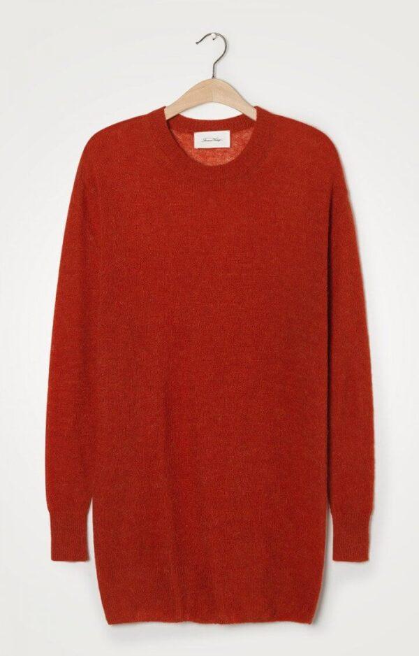 jersey rojo sand hop