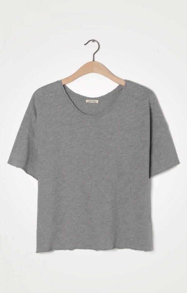 camisetas baratas woman