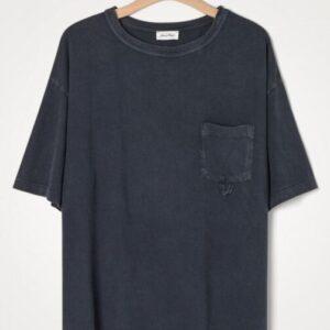 camiseta america vintage