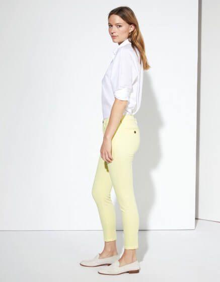 pantalones reiko jeans mujer joven