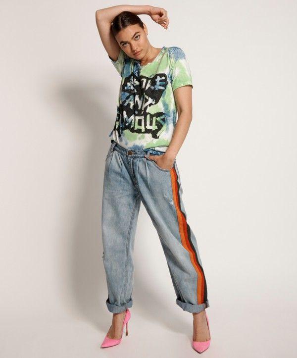 pantalon OneTeaspoon