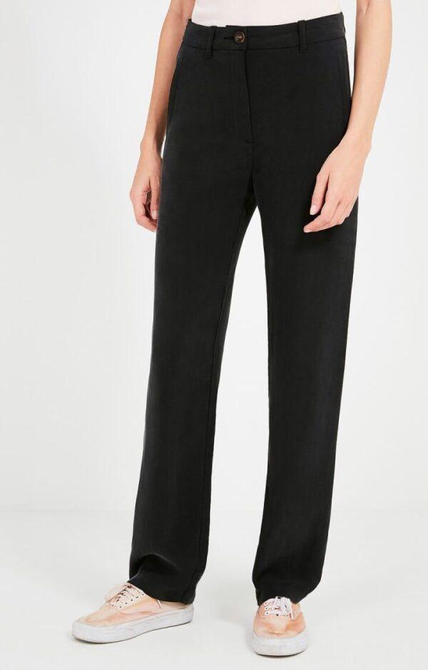 pantalon american vintage barato