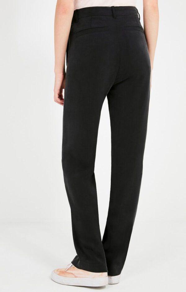 pantalon american vintage carbon