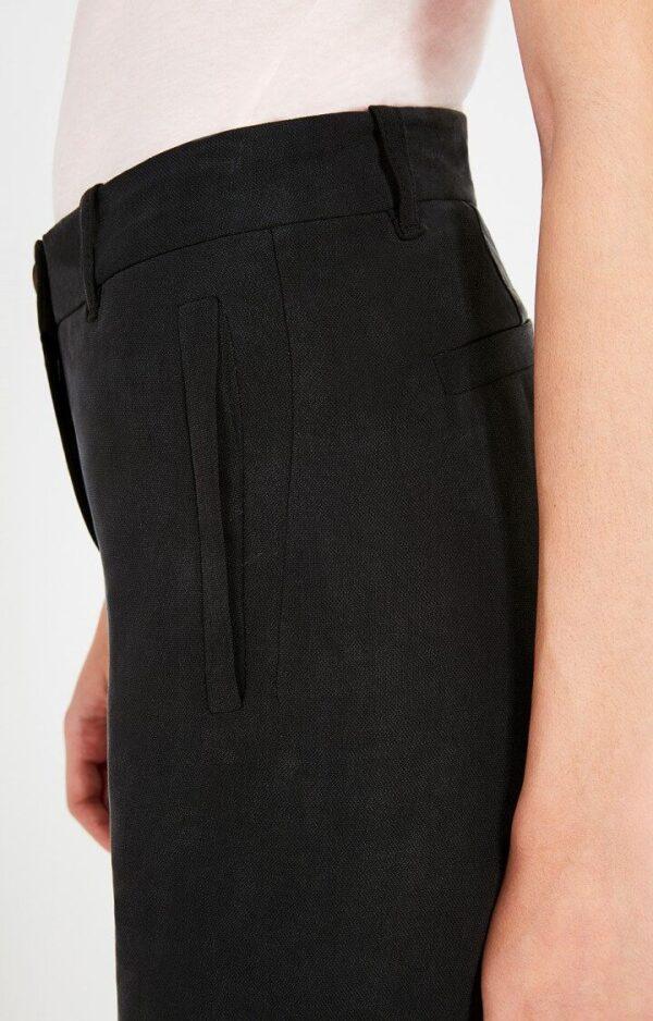 pantalon american vintage mujer