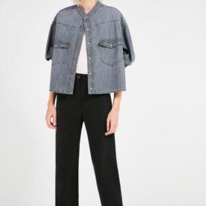 pantalon american vintage oferta