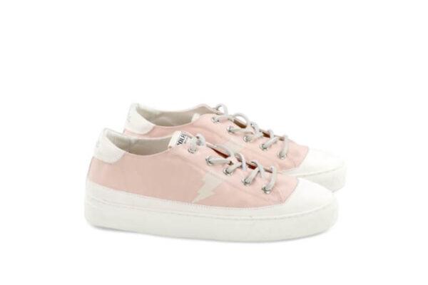 nirvana 7 pink standar