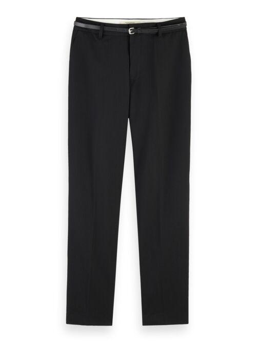 pantalones elesticos