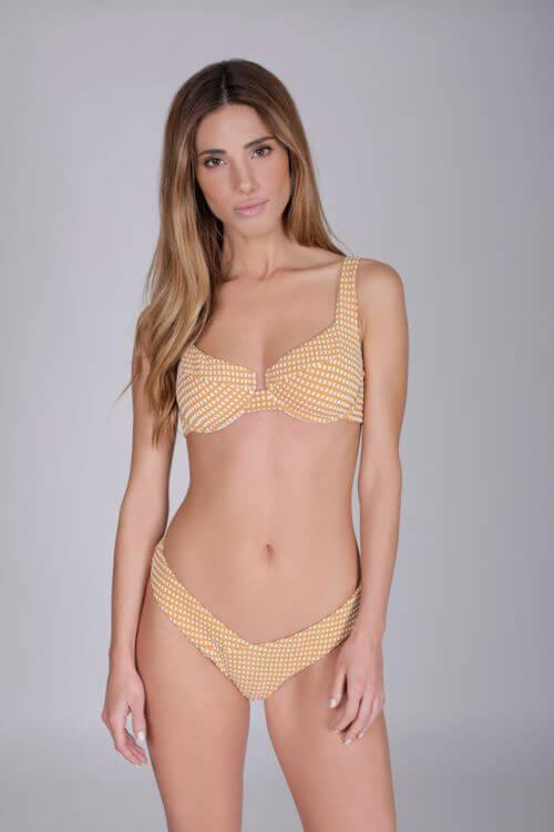 bikini vichi