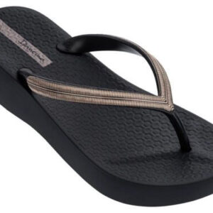 chanclas black