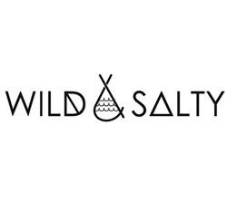 Wild & Salty