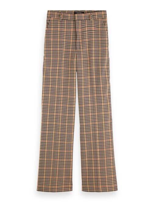 pantalon scotch mujer