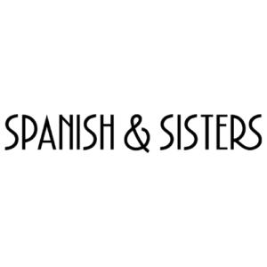 Spanish & Sisters