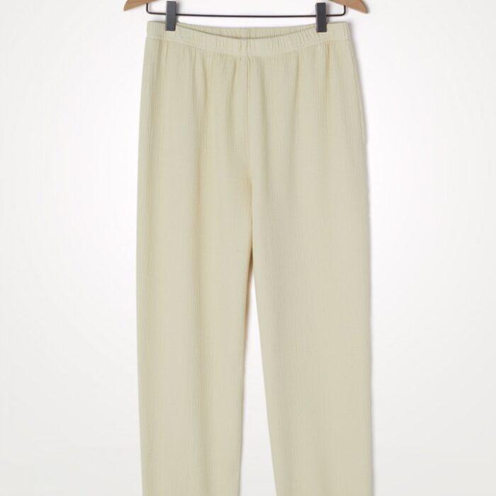 Pantalón Mujer Kyobay